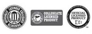 http://cdn.balfour.com/wp-content/uploads/3-Warranty-logos2-300x1111.jpg