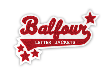 chenille letters and patches balfour_varsity_jackets_straight_wtailandstars copy