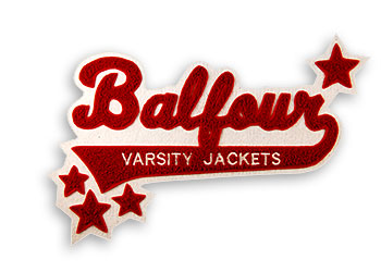 Balfour_Varsity_Jackets_straight_wTailandStars-copy