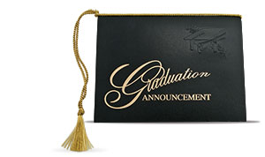 Grad-Announcement-cover