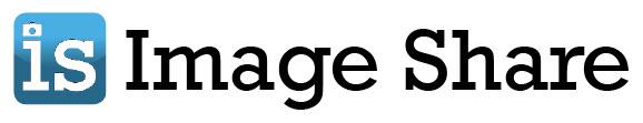Image Share_logo