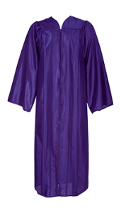 M2000_purple_gown