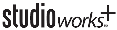studioWorks™