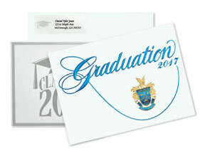 Graduation Announcements, graduation invitations, and name cards ...