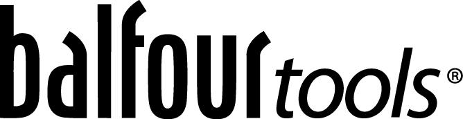balfourTools