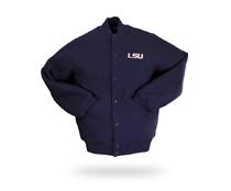 Letter Jacket: Championship College Jacket