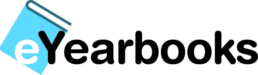 eYearbook_Logo_Black copy