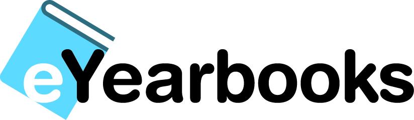 eYearbook_Logo_Black copy