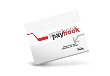 The PAYbook