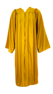 freedom_yellow_gown