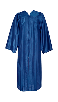 High School Cap & Gowns | Balfour