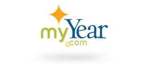 myYear™