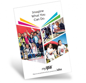 with myyear you can easily make a professional and unique yearbook whether an individual or a small yearbook staff you will see creative results with - Yearbook Design Ideas
