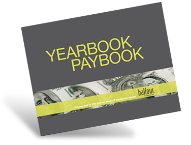 paybook14 with shadow