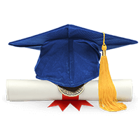 Grassfield High School Purchase Cap And Gown