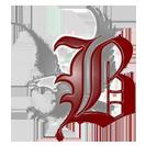 Beekmantown Middle School Seal Image