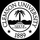 Clemson University Seal Image