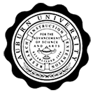 Auburn University Seal Image