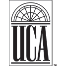 University Of Central Arkansas Seal Image