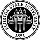 Florida State University Seal Image