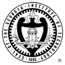 Georgia Institute Of Technology Seal Image