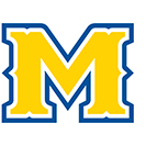 McNeese State University Seal Image