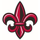 University Of Louisiana At Lafayette Seal Image
