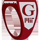 Massachusetts Institute Of Technology Seal Image
