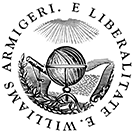 Williams College Seal Image