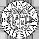Bates College Seal Image