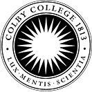 Colby College Seal Image
