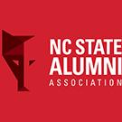 North Carolina State University Seal Image