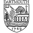Dartmouth College Seal Image