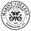 Marist College Seal Image
