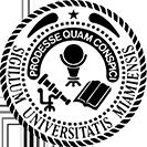 Miami University Seal Image