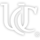 University Of Cincinnati Seal Image