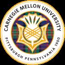 Carnegie Mellon University Seal Image