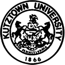Kutztown University Seal Image