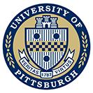 University Of Pittsburgh Seal Image