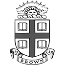 Brown University Seal Image