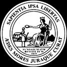 College Of Charleston Seal Image