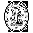 University Of South Carolina Seal Image