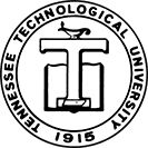 Tennessee Tech University Seal Image