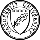 Vanderbilt University Seal Image