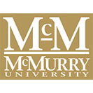 McMurry University Seal Image