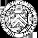 Rice University Seal Image