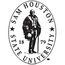 Sam Houston State University Seal Image