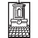 Texas A&M University - Kingsville Seal Image