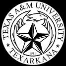 Texas A&M University - Texarkana Seal Image