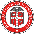 Texas Tech University Seal Image